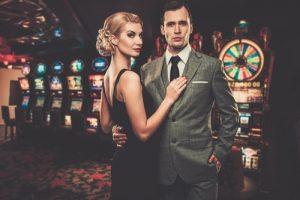 Casino in Australien