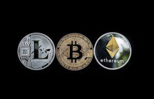 schnelle Wachstum bei Bitcoin Trader